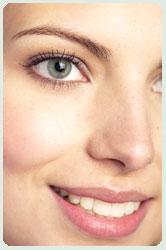 Eye Creams Page Image