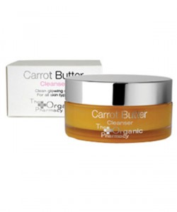 The-Organic-Pharmacy-Carrot-Butter-Cleanser-70ml-IMGOPCP1